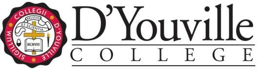 D_Youville_-Logo