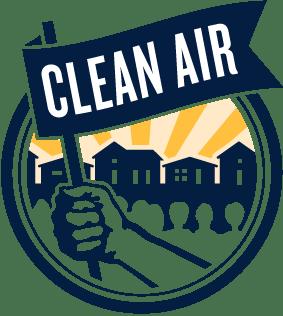 cleanair_logo