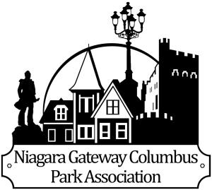 NGCPA Logo